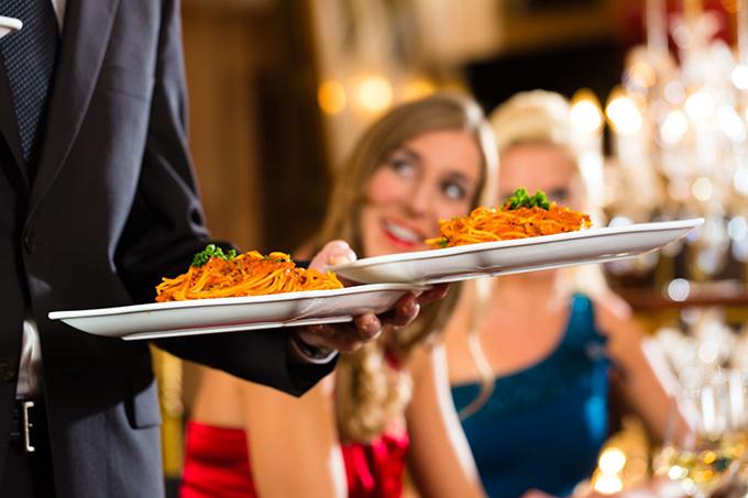 Неколку совети за да оставите добар впечаток кај гостите.