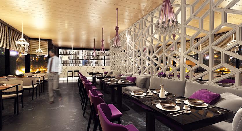 88-rooms-belgrade-hotel