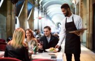 Како да се грижите за Вашите редовни гости