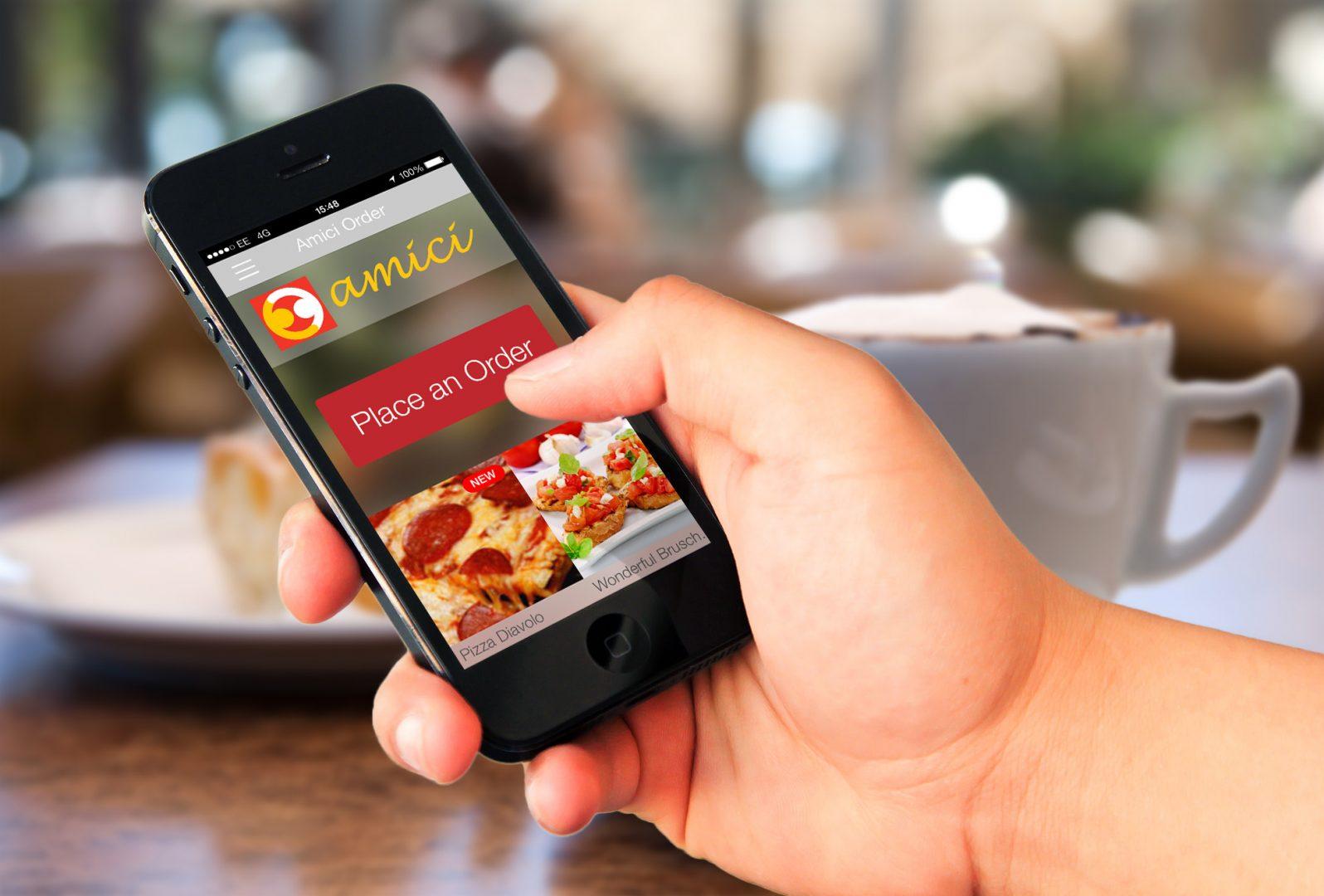 restaurant_app