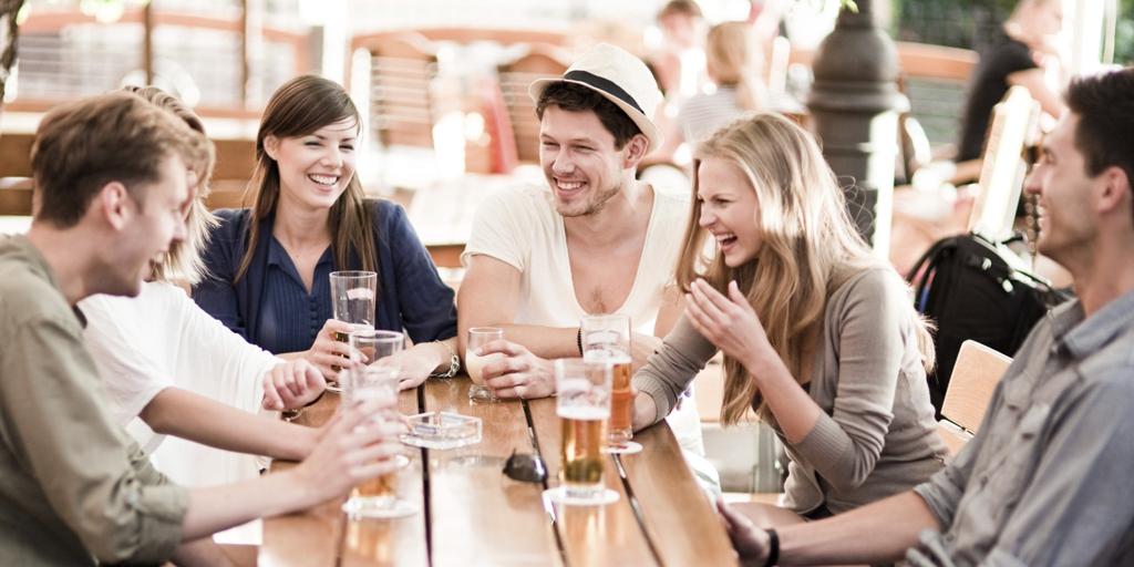 Придобијте ја лојалноста на гоститe