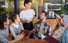 Како да го подобрите работењето на вашиот ресторан.