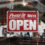 10 работи што морате да ги имате во предвид кога ќе решите да отворите ресторан.