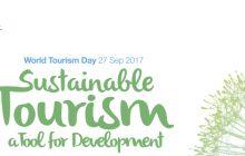 УТМС го одбележа Светскиот ден на туризмот
