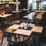 Ребрендирање на Вашиот ресторан – што треба да знаете