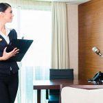 Обука за жени менаџери во хотелиерството