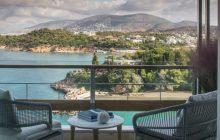 """,,Four Seasons Astir Palace"""" се отвора во Грција."""