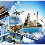 Туристичките агенции се под клуч, но нема бегање од ваучерите.