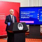 За непридржување до прописите во епидемија досега изречени 72 мерки во угостителството во тетовскиот регион