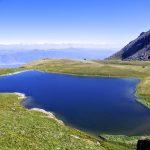 Шар Планина ќе се прогласи за национален парк врз основа на студијата за валоризација