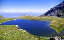 Македонија, Србија и Црна Гора ќе ја продлабочат соработата во туризмот