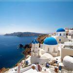 Туристичкиот рај во кризно расположение