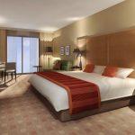 Донесени протоколите за хотелските објекти