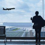 Туристичкиот сектор бара обештетување за да ја преживее годината.