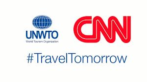 Како светскта туристичка организација, UNWTO го потикнува оджливиот развој на туризмот