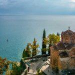 Кои се најпрофитабилните хотели на охридската ривиера?