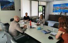Јаневски: Регионална соработка е неопходна за да се спаси туризмот