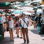 Најмалку 700 туристички водичи поради корона кризата ќе останат без приходи