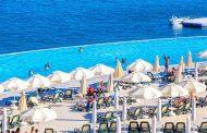 Хотел Изгрев  воведе највисоки светски стандарди
