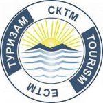 Стопанската комора за туризам со конкретни барања за поддршка од државата