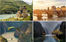Корона кризата ги извади на површина слабостите во домашниот туризам
